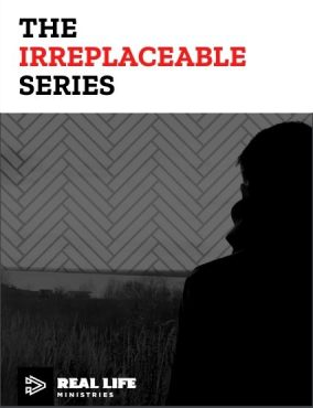 The Irreplaceable Series